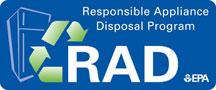 EPA Responsible Appliance Disposal Program