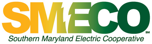 SMECO logo with full name