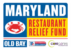 Maryland Restaurant Relief Fund